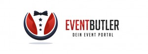 eventbutler_logo_long_01