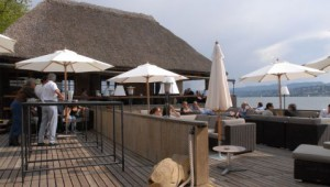 restaurant-fischstube-eventbutler-ch-31