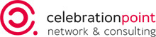 celebrationpoint_logo (1)