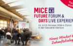 MICE FUTURE DAYS