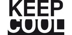Keep Cool Produktion + Verlag AG