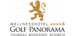 Seminare im Golf Panorama Lipperswil