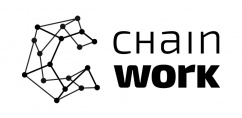 Chainwork - Eventlocation
