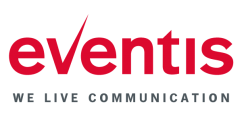 EVENTIS AG - WE LIVE COMMUNICATION