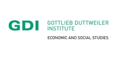 GDI Gottlieb Duttweiler Institute