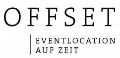 Offset - Eventlocation auf Zeit