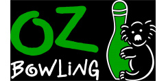 OZ Bowling   Best of Bowling - Gastronomie - Lounge