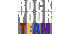 Rock-Your-Team