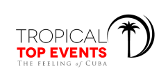 The feeling of Cuba - Apéro & Catering