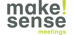 make!sense meetings