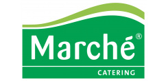 Marché Catering