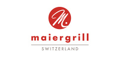 Maiergrill • Event Catering & Vermietung