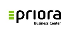 Priora Business Center