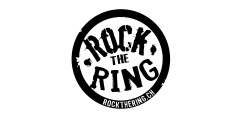 Rock the Ring | The Roof Top Lounge | Juni 2019