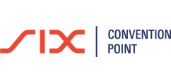 SIX ConventionPoint