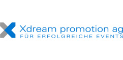 Xdream promotion ag