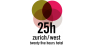 25hours Hotel Zürich West