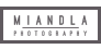 MIANDLA Photography
