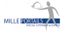 MILLE PORTAILS GmbH - Special Caterings & Events