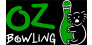 OZ Bowling | Best of Bowling - Gastronomie - Lounge