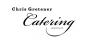Chris Gretener Catering