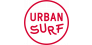 Urbansurf Zürich - die Eventplattform in Zürich