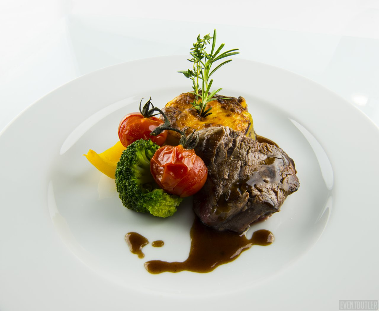 mein Catering - Catering & Lieferservice in Uster