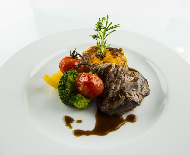 Mein catering catering lieferservice in uster for Mein butler