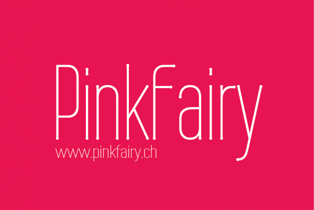 PinkFairy Concierge Service, Event and Lifestyle - Agenturen ...