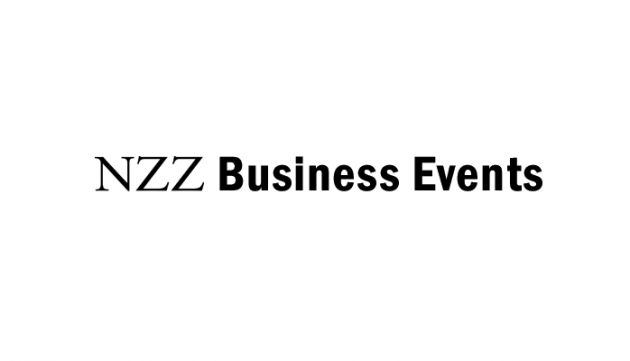 NZZ Business Events revolutioniert die Berichterstattung ...