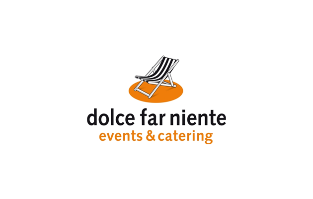 dolce far niente event-catering - Catering & Lieferservice in Zürich