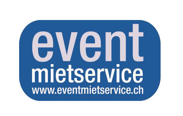 event mietservice - Mobiliar | Technik | Transport in Fehraltorf