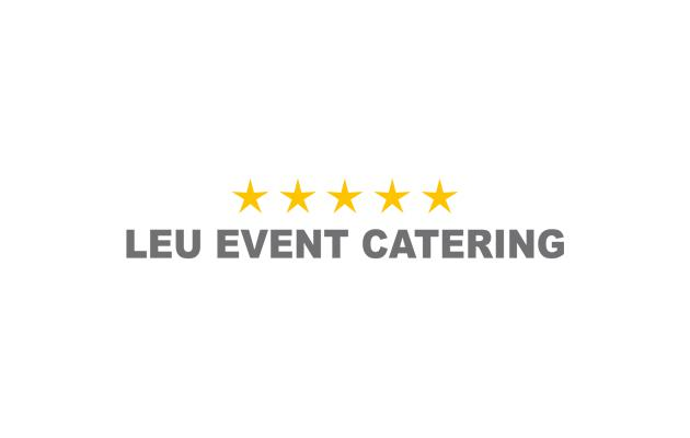 Leu Event Catering - Catering & Lieferservice in Thayngen