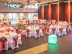 Eventforum Bern - Top Eventlocation in Bern