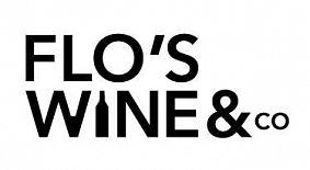Flo's Wine & Co.