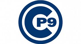 CP9 advanced marketing solutions AG