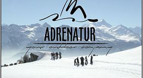 Adrenatur Sports Aventure