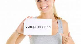 Loumpromotion (Switzerland) Ltd.