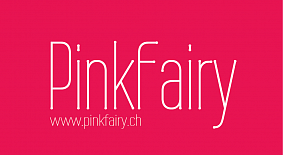 PinkFairy Concierge Service, Event and Lifestyle