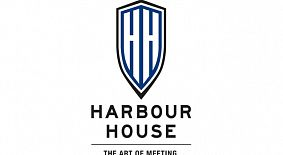 Harbour House AG