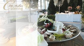 Lilo Avakian Catering