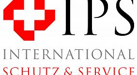 IPS International GmbH