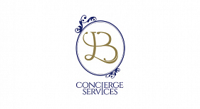 LB Concierge Services - Firmen & Privat Events