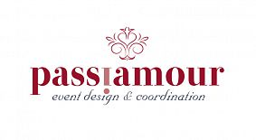 passiamour • event design & coordination