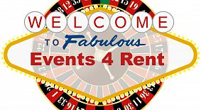 Events4rent.ch