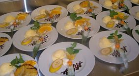 Culinaire Catering