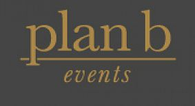 Plan B Events