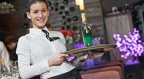 Eventcatering.ch