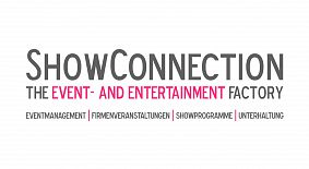 ShowConnection GmbH