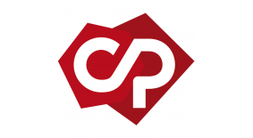CP Eventservices AG